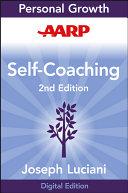 AARP Self-Coaching