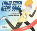 Pdf Fauja Singh Keeps Going Telecharger