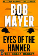 Pdf Eyes of the Hammer