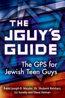 The JGuy s Guide