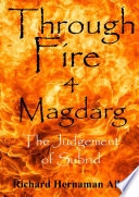 Through Fire 4 MAGDARG  The Judgement of Subrid