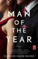 Pdf Man of the Year Telecharger