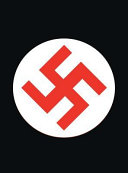 Mein Kampf Bi Lingual Edition