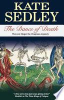 Dance Of Death Book PDF
