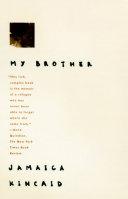 My Brother [Pdf/ePub] eBook