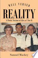 Well Versed Reality Book PDF