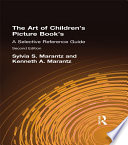 The Art Of Children S Picture Books