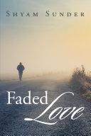 Faded Love [Pdf/ePub] eBook