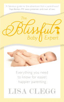 The Blissful Baby Expert