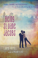 Being Sloane Jacobs Book