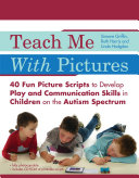 Teach Me With Pictures Pdf/ePub eBook