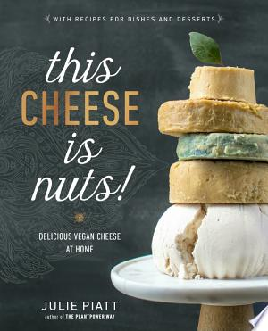 Download This Cheese is Nuts! Free Books - Dlebooks.net