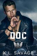 Doc Book PDF