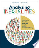 Analyzing Inequalities
