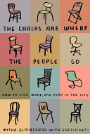 Pdf The Chairs Are Where the People Go
