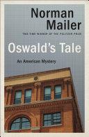Oswald's Tale Pdf/ePub eBook