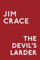The Devil's Larder Pdf/ePub eBook