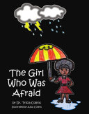The Girl Who Was Afraid