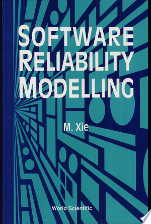 Download Software Reliability Modelling online Books - godinez books