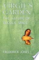 Virgil's Garden