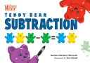 Pdf Teddy Bear Subtraction Telecharger