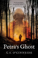 Petra   s Ghost