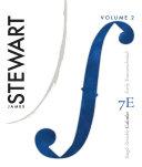 Single Variable Calculus [Pdf/ePub] eBook