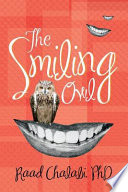 The Smiling Owl Book