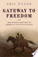 Gateway to Freedom Book PDF