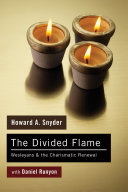 The Divided Flame Pdf/ePub eBook