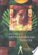 Encyclopedia of Latin American Theater