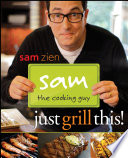 Sam the Cooking Guy