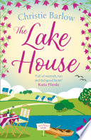 The Lake House  Love Heart Lane Series  Book 5