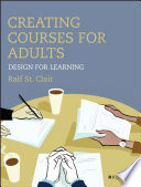 Creating Courses for Adults