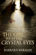 Pdf The Girl with the Crystal Eyes Telecharger