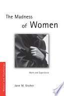 The Madness of Women Book PDF