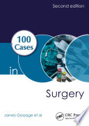 100 Cases In Surgery Second Edition Book PDF
