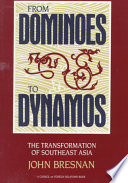From Dominoes to Dynamos Book