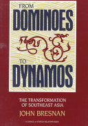 From Dominoes to Dynamos