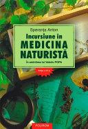 Incursiune în medicina naturistă Pdf/ePub eBook