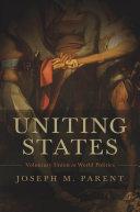 Uniting States