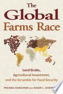 The Global Farms Race Book PDF
