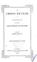 The Chess Euclid