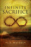 Infinite Sacrifice Pdf/ePub eBook