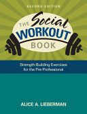 The Social Workout Book
