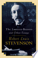 The Lantern Bearers And Other Essays Book
