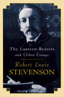 The Lantern-Bearers and Other Essays ebook
