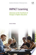 IMPACT Learning Book