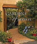 Gardens of Santa Fe [Pdf/ePub] eBook