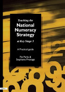 Teaching the National Strategy at Key Stage 3